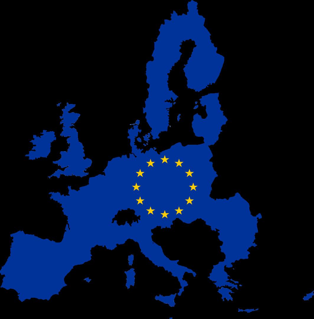 欧洲人买什么车