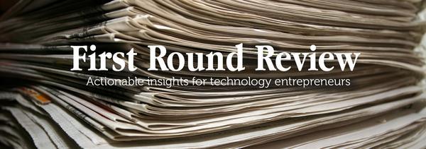 2015年科技阅读列表[600篇]