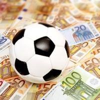 足球产业研究