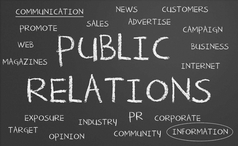 Mark Suster:创业公司为什么应该做好PR