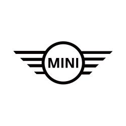 MINI 中国