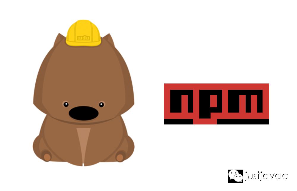 开发者对 npm 公司不满,unpublish 了自己的所有模块