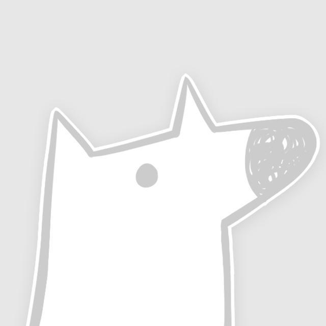 https://pic2.zhimg.com/da8e974dc_s.jpg?source=06d4cd63