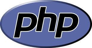 PHP 开发