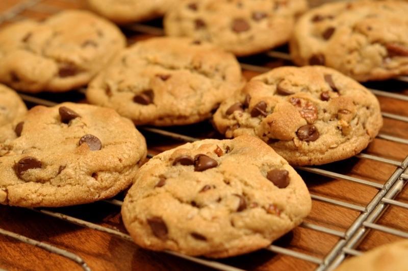 「每日一题」简述 Cookie 是什么