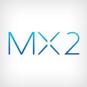 魅族 MX2
