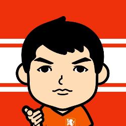 我叫李大为
