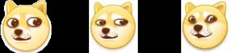 微博上的斜眼黄狗表情_新浪微博里的狗头表情是怎么流行起来的?代表了什么意味?-知乎