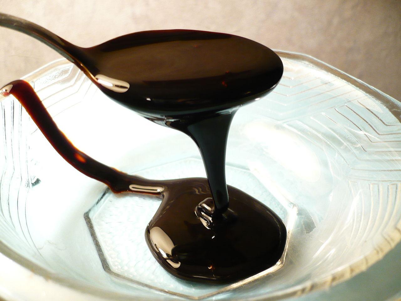 红糖有多神奇?能美容养颜治痛经补血吗?