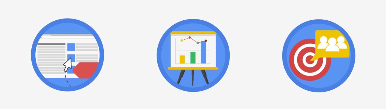 一步步教你分析网站数据(一)(译文)