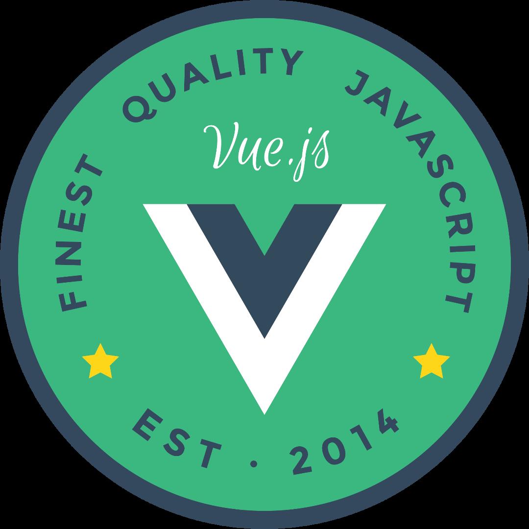 Announcing Vue.js 2.0