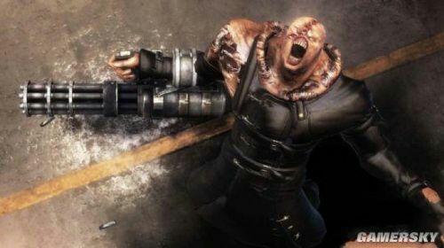 火星帅哥_欧美科幻电影中,有哪些优秀的怪物设计? - 知乎