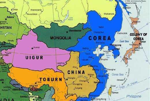 为什么知乎最近好多人评价中国是法西斯国家