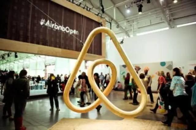 [硅谷热门公司技术巡礼]1.Airbnb基础数据架构