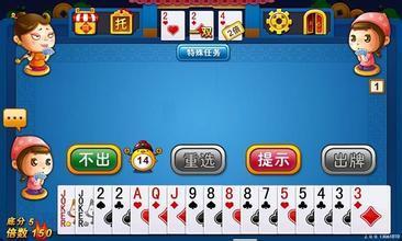 网络棋牌游戏和一般赌博游戏的区别在哪?