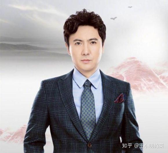 「2017年9月30号沈腾电影」羞羞的铁拳百度云