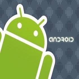 我的Android开源之旅