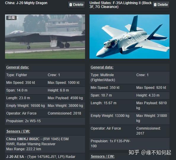 哪些网站:有哪些不错的军事网站?-U9SEO