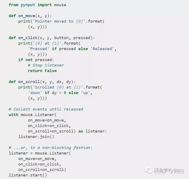 """Python真神奇,带你体验另类的""""全自动编程"""" - 知乎"""