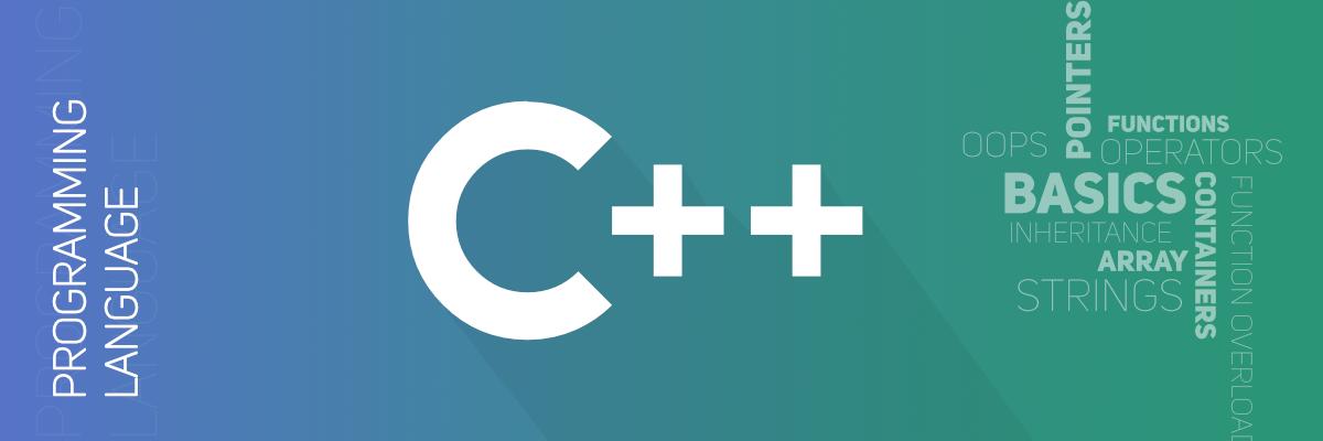 深入浅出 C++ 11 右值引用