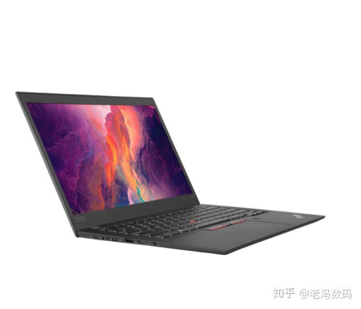 2019年手提电脑排行_为你解答2019笔记本电脑十大品牌