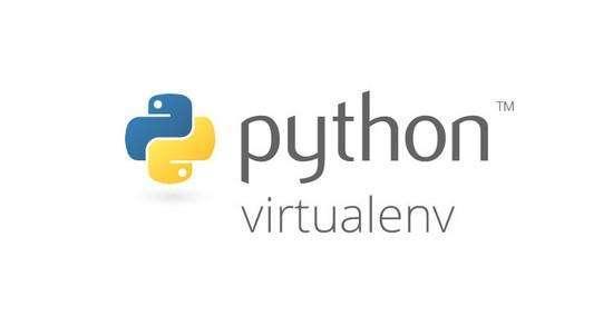 Python Elasticsearch API操作ES集群- 知乎