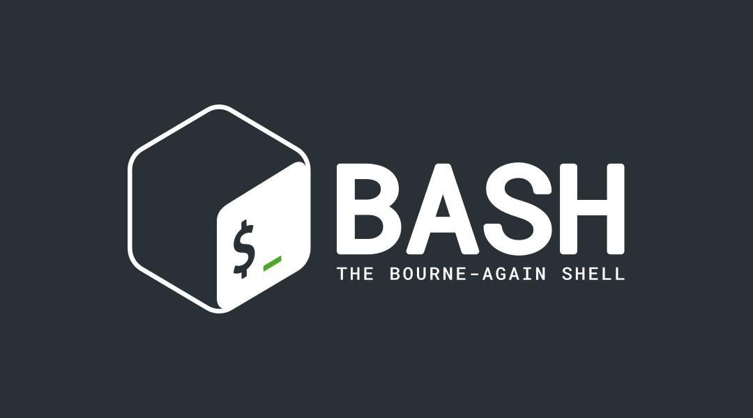 编写可靠 bash 脚本的一些技巧