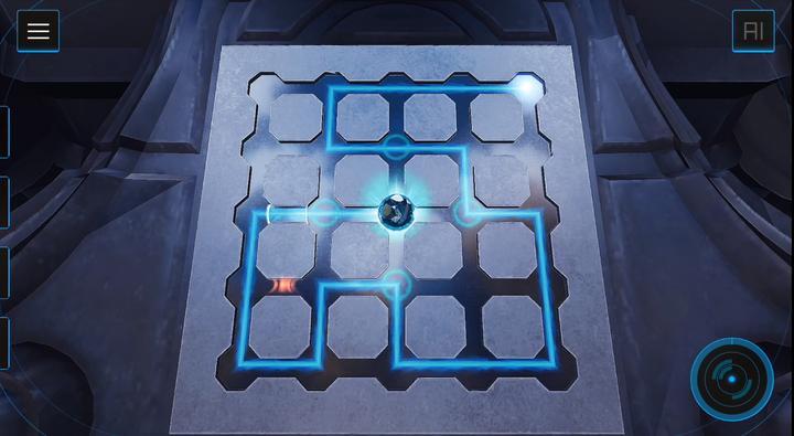有哪些在解谜类的电子游戏中出现过的经典谜题?