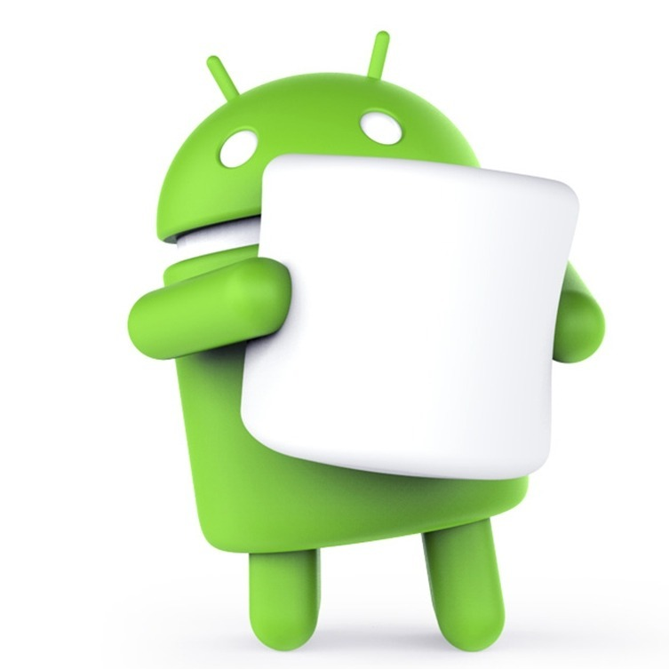 Android 系统笔记