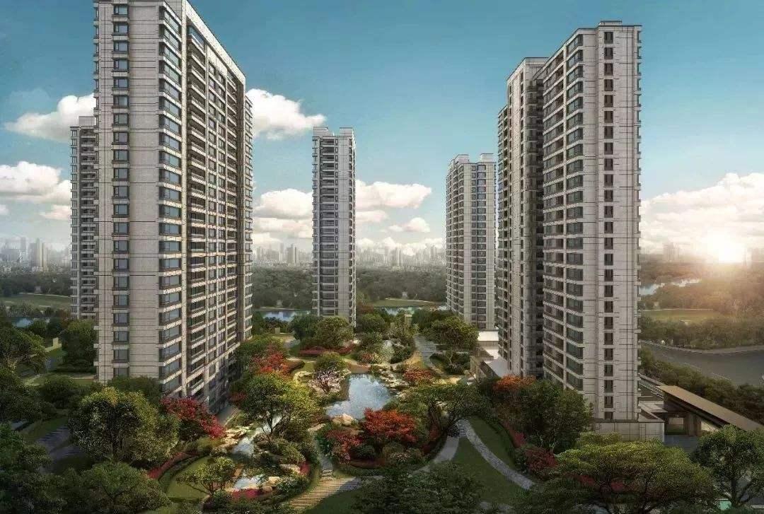 5种常见的住宅建筑类型,你都知道吗?