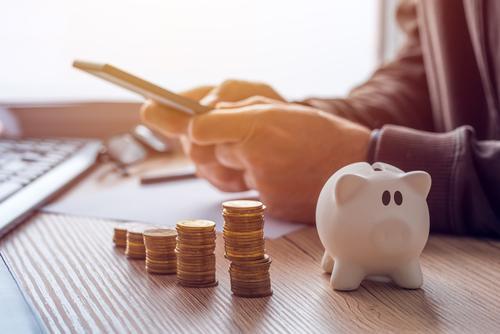 众安小贷靠谱吗?申请借钱容易通过吗