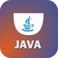 Java基础拾遗