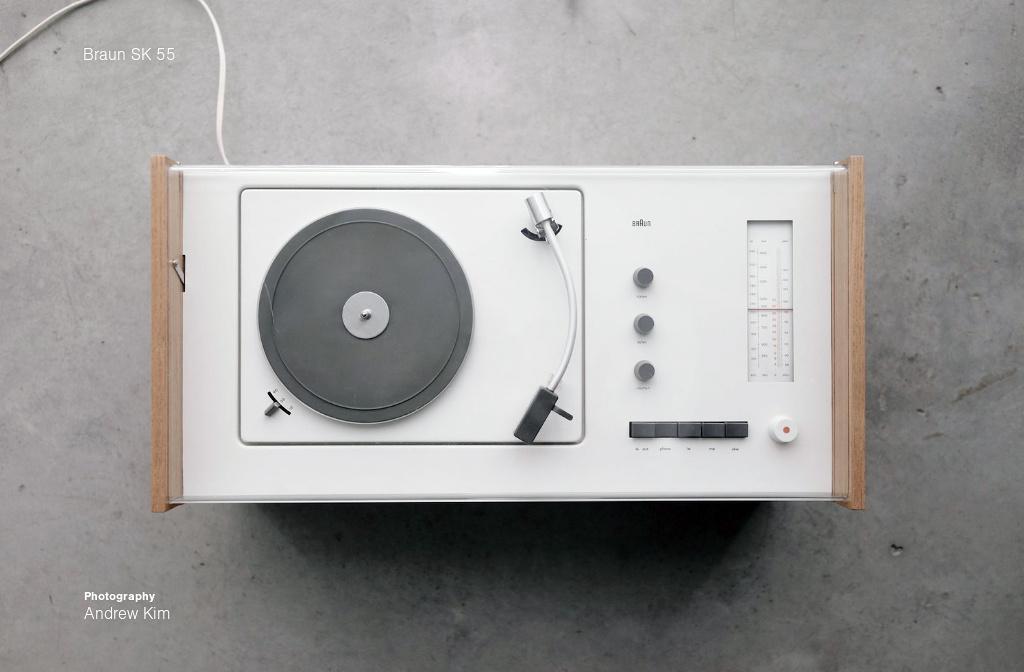 """什么是好的设计?浅析迪特·拉姆斯(Dieter Rams)""""好设计的10个原则"""""""