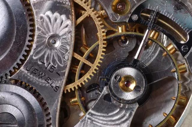 金融空转的永动机是如何发明出来的