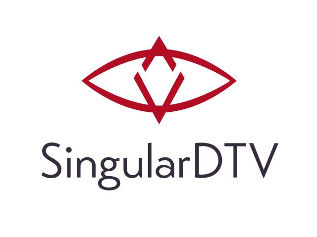 11月SingularDTV大事记