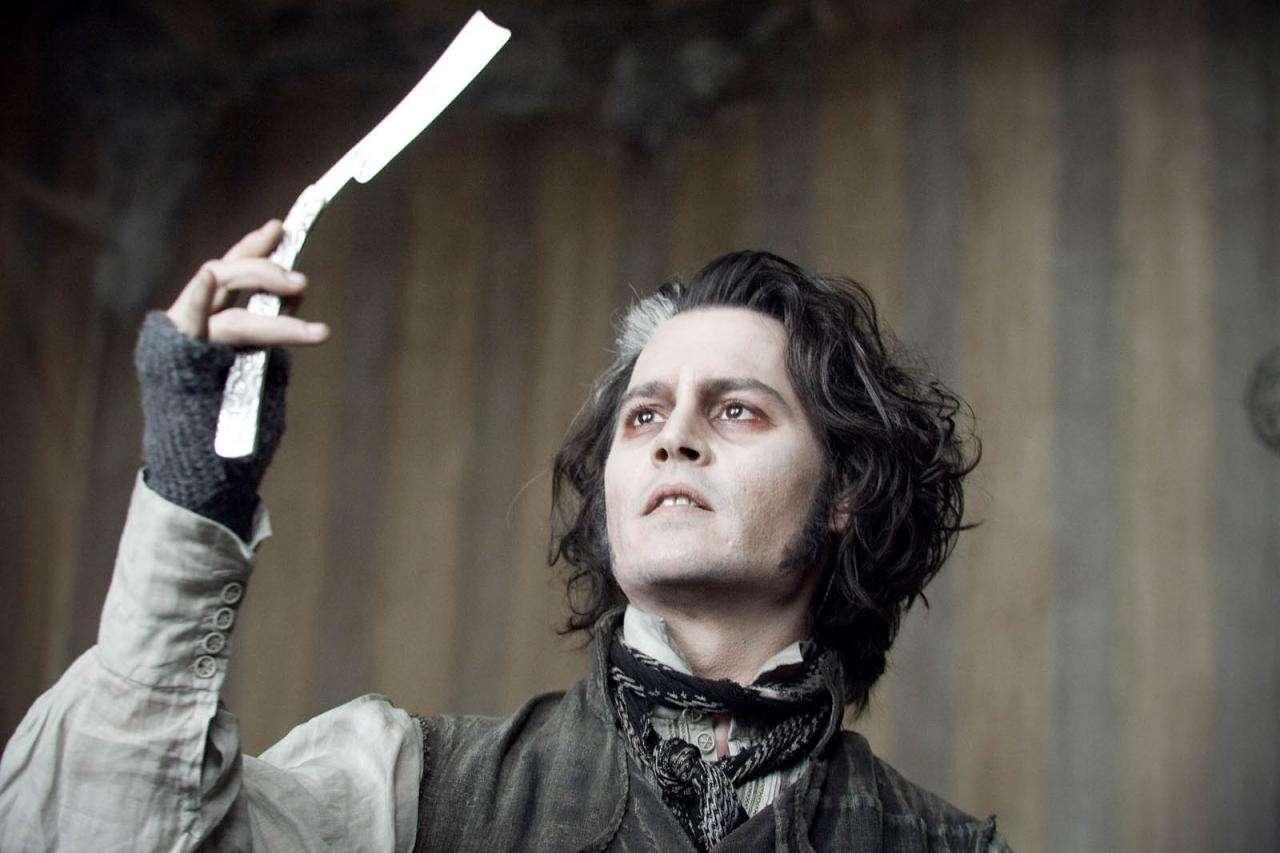 如果你穿越到 500 年前的欧洲,那给你做手术的将会是一个理发师
