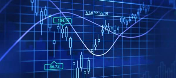 高频数据处理技巧:如何将高频信号转化成离散的买卖信号