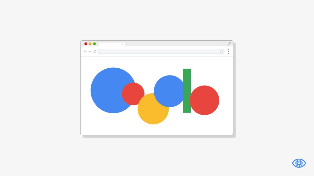 超好用的 Chrome 浏览器插件,我为你找到了 6 款