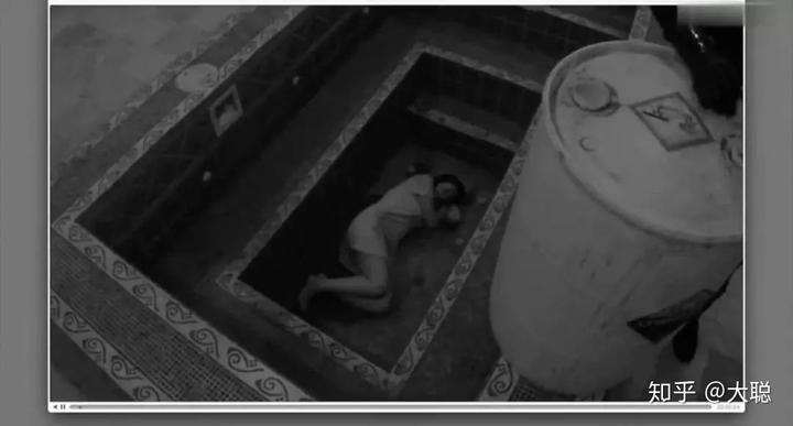 暗网视频_虐人,或者让人看了极为不安的视频,通过他们黑进暗网提取出这些视频