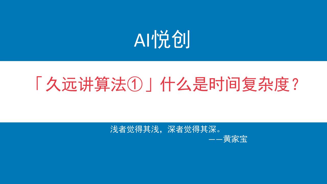 https://pic2.zhimg.com/v2-0987e30ea33a36f52bbcd4da9938da70_720w.jpg?source=3af55fa1