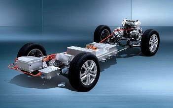 动力电池安全,电池办理体系能做啥