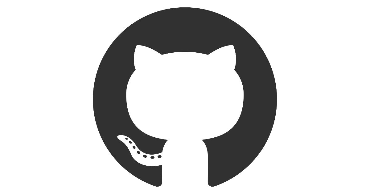 GitHub 上的顶级项目都是做什么的?(一)