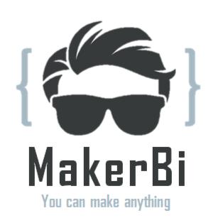 Maker毕