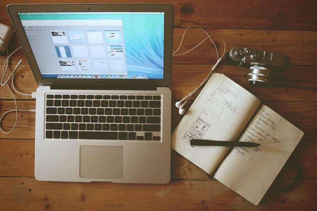 程序员兼职、远程外包、按需雇佣、远程工作和自由工作指南 — 第二部分