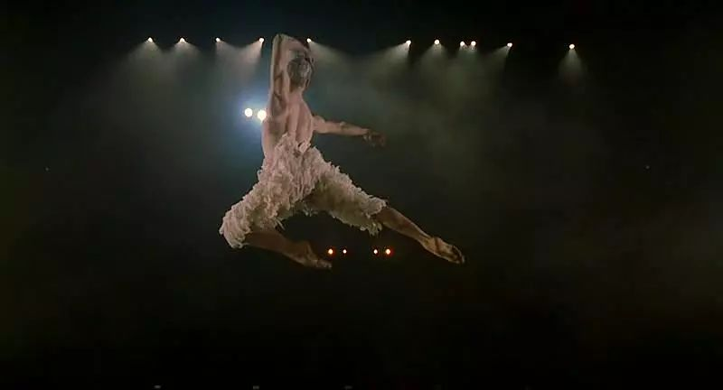 自我意识过强的表现_玩美舞娘 肚皮舞_印度新娘肚皮舞_肚皮舞_肚皮舞表演