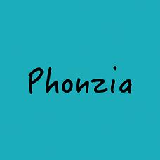 phonzia yang