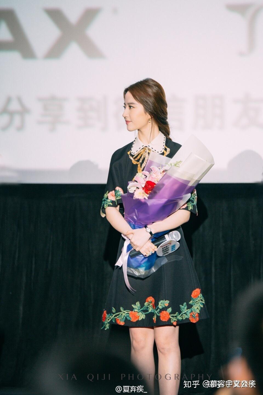 女明星颜值排行榜_阿玛尼为何选择刘亦菲做代言人? - 知乎
