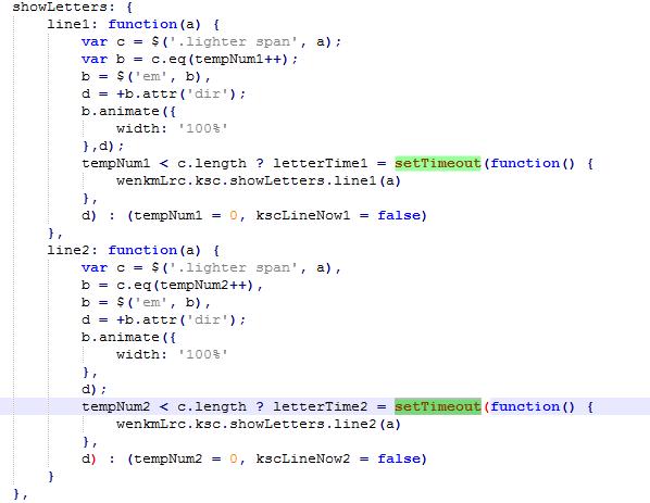 js setTimeout切换浏览器标签页后失效如何解决