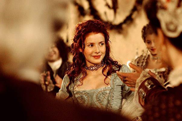 欧美蜘蛛系列_有那些欧美电影女主是红头发的? - 知乎