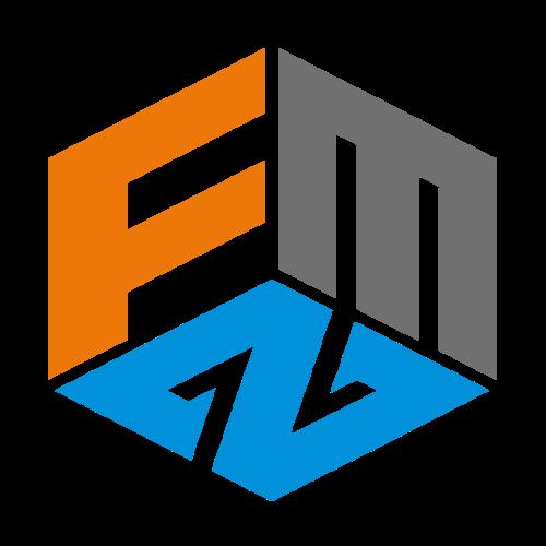 发明者量化(FMZ.COM)